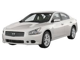 nissan maxima new price nissan maxima price u0026 value used u0026 new car sale prices paid