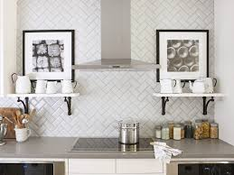 white kitchen tile backsplash ideas outofhome
