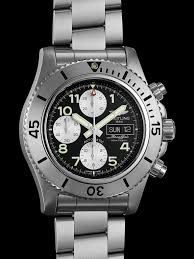 breitling bentley tourbillon best breitling superocean chronograph steelfish men u0027s watch