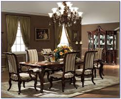 formal dining room set dining room dining room furniture formal decorating ideas