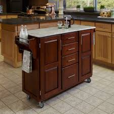 How To Level Kitchen Base Cabinets Kraftmaid Kitchen Cabinets Catalog Trendy Kraftmaid Kitchen