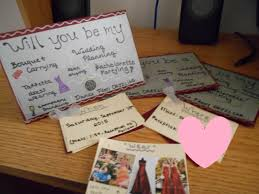 will you be my bridesmaid ideas diy will you be my bridesmaid cards