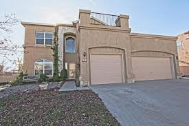 homes for sale in rio rancho nm venturi realtors