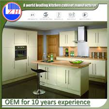 modular kitchen accessories modular kitchen accessories suppliers
