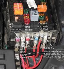100 jetta ac wiring diagram window air conditioner diy