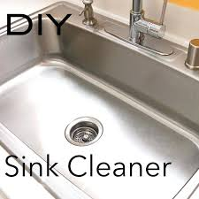 baking soda and vinegar clogged sink how to unclog a drain with baking soda and vinegar medium size of