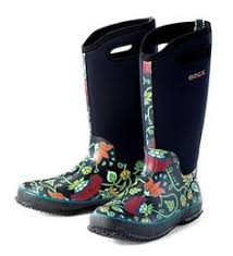 s garden boots target garden boots target target weekly clearance update patio garden