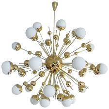 Chandelier Synonym Sputnik Style Chandelier Sputnik Chandelier Give Ideas Synonym