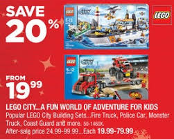 toys n bricks lego news site sales deals reviews mocs