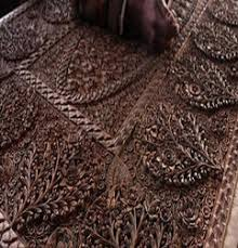 wooden carvings in srinagar jammu kashmir lakdi ki carving ki