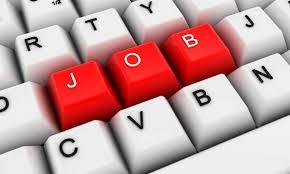 computer resume computer skills for a resume monster com