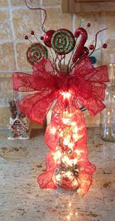 Sparkle Christmas Lights by Light Up Wine Bottle Christmas Lights Inside The Bottle Along