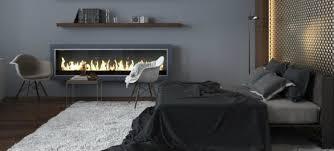 masculine bedroom top 30 masculine bedroom part 2 home decor ideas
