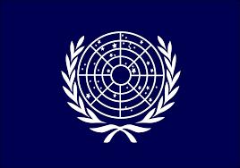 Star Flags Clipart Star Flag