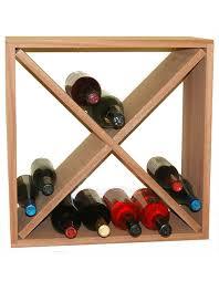 stackable wine racks expandable wine storage