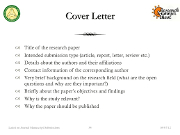 down syndrome essay titles is homework colloge essay research