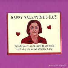 Funny Valentines Day Cards Meme - love valentines day cards memes plus valentines day cards