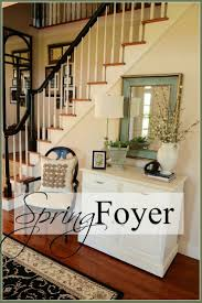 Entryway Ideas by 211 Best Foyer And Mudroom Images On Pinterest Mudroom