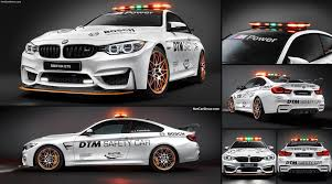 cars bmw 2016 bmw m4 gts dtm safety car 2016 pictures information u0026 specs
