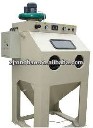 sandblaster cabinet for sale wet sand blast cabinet sandblasting machine water used sandblasting
