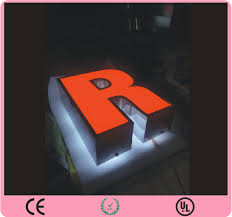 Open Light Up Sign Light Up Open Sign Picture More Detailed Picture About Led
