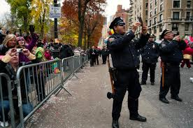 thanksgiving parade 2014 online macy u0027s thanksgiving day parade videos at abc news video archive at