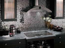 Tin Kitchen Backsplash Kitchen Tin Backsplash Kitchen Designs Tips On Build A Tin