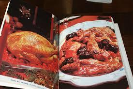 livre cuisine fran ise gastronomie claude bisson la bonne cuisine française 1979