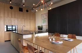 smart penthouse bachelor pad in kiev idesignarch interior