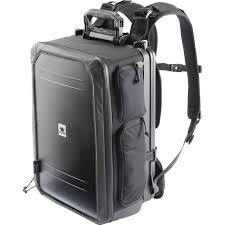 Most Comfortable Camera Backpack Pelican S115 Sport Elite Laptop U0026 Camera 0s1150 0003 110 B U0026h