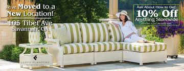 All Weather Wicker Outdoor Furniture Terrain - the patio place