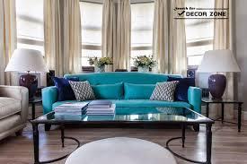 charming mauve living room coffee table design
