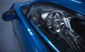 renault alpine renault 2019 2020 renault alpine a110 interior reviews design