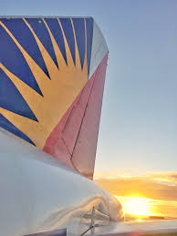 resume sle format pdf philippines airlines flights 94 best philippine airlines images on pinterest philippines