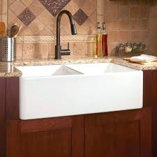 domsjo double bowl sink domsjo sink inset sink with butcher block why is the drain backwards