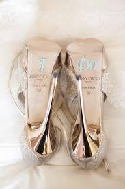 wedding shoes ideas 9 wedding shoe ideas for soles weddingwire