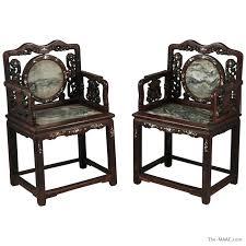antique chair u2013 sharedmission me