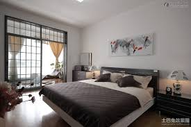download bedroom balcony ideas gurdjieffouspensky com