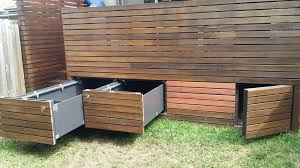 under deck drawers cushions google search ideas for the house