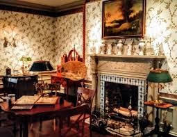 an incredibly brief history of fireplaces madeline hagerman