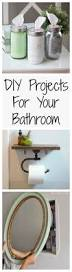 Bathroom Mirror Ideas Pinterest by Best 20 City Bathroom Mirrors Ideas On Pinterest City Style