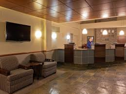 ihg army hotels evergreen inn at mcchord afb washington