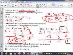 ch 2 review answers precalculus youtube