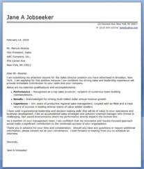 Non Profit Resume Samples by Community Relations Manager Page1 Non Profit Resume Samples