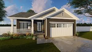 house plans 1 1 house plans advanced house plans