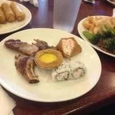 Kokyo Sushi Buffet Coupon by Newark Buffet 370 Photos U0026 459 Reviews Buffets 35201 Newark