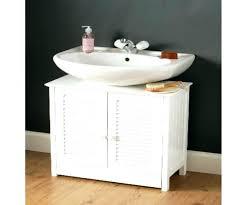 under pedestal sink storage cabinet pedestal sink storage under pedestal sink storage cabinet home decor