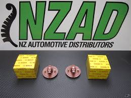 lexus car parts auckland toyota lexus v8 1uz fe 1uz distributor rotor pair trade me