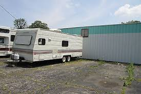 Fleetwood Wilderness Travel Trailer Floor Plans Fleetwood Travel Trailer Rvs For Sale