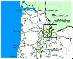 2014 sunday parkways routes things to do in portland